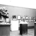 Exhibition Cynic