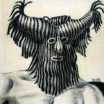 Issinibin portrait