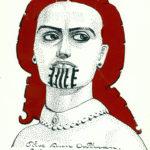 Olive Ann Oatman