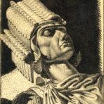 Polish Martyr